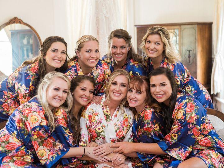 Tmx 1498266134412 Jmp 3801 Orlando, FL wedding photography