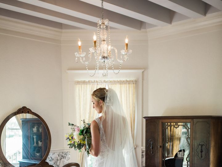 Tmx 1498266186722 Jmp 3934 Orlando, FL wedding photography