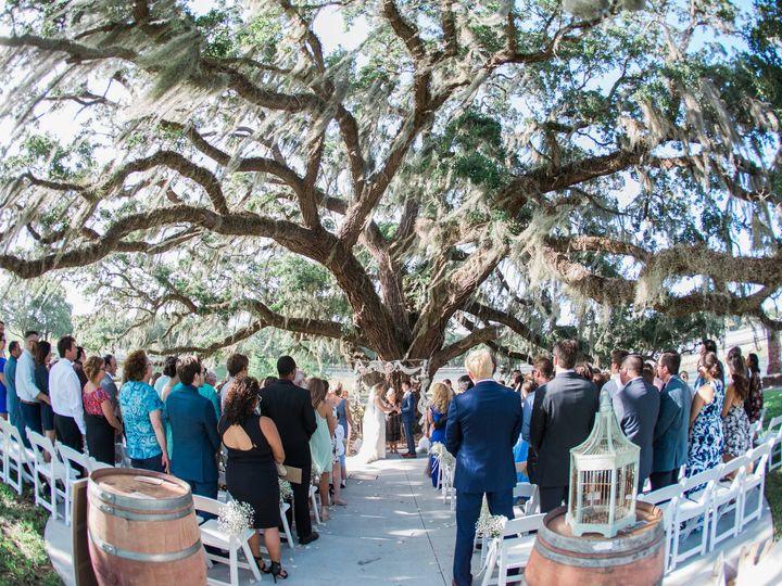 Tmx 1498266199473 Jmp 4329 Orlando, FL wedding photography
