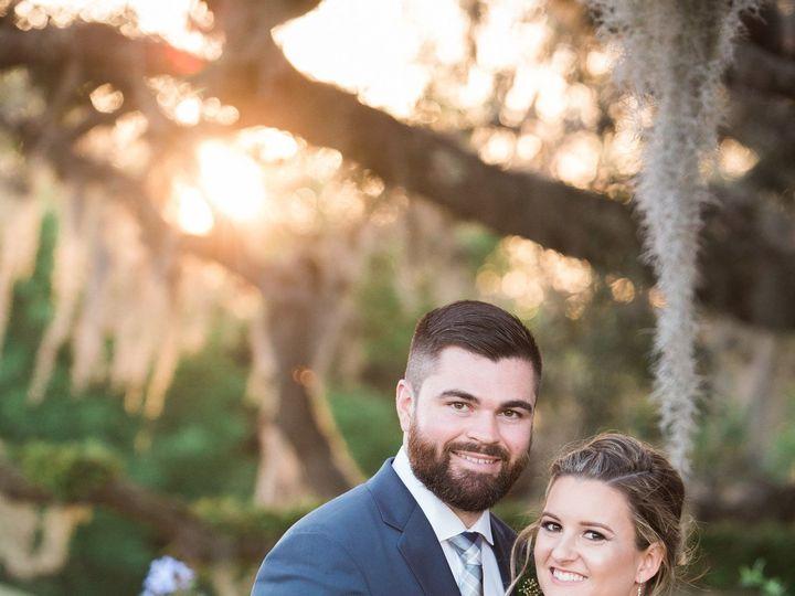 Tmx 1498266242890 Jmp 6222 Orlando, FL wedding photography