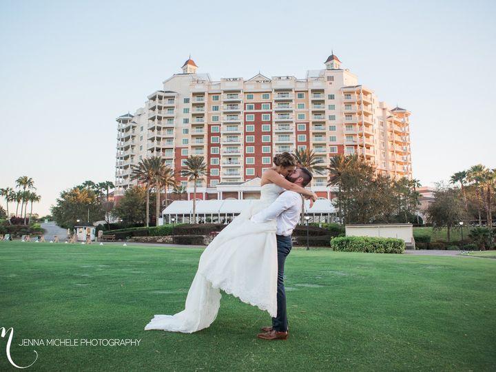 Tmx 1498266275591 Jmp 6300 Orlando, FL wedding photography
