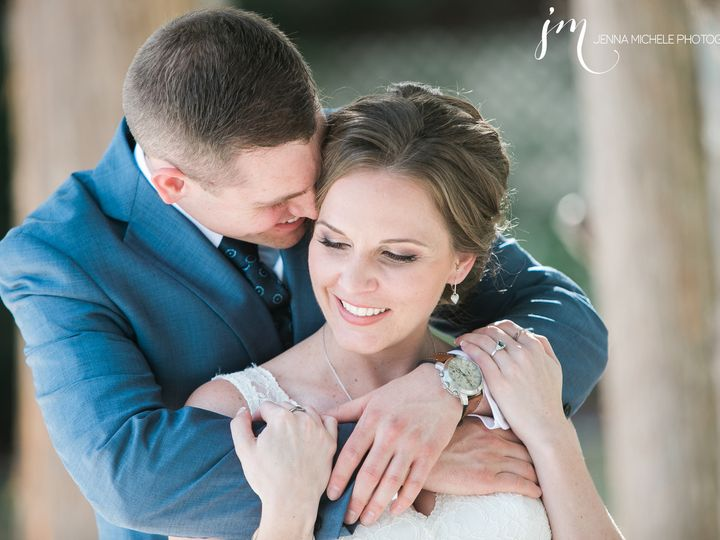 Tmx 1498285501518 Jmp 8959 Orlando, FL wedding photography
