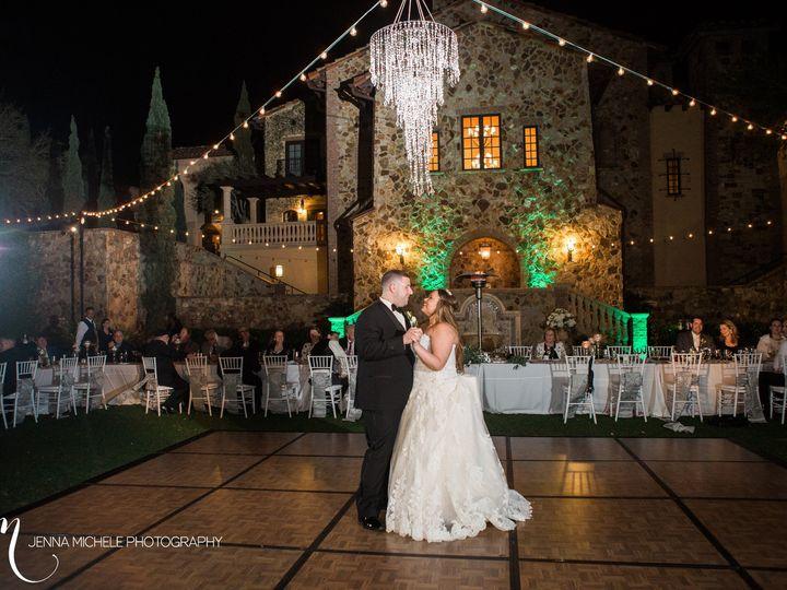 Tmx 1498285525550 Jmp 9341 Orlando, FL wedding photography