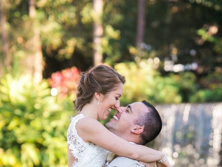 Tmx 1503957141205 1281418310267990273432083099968755461562818n Orlando, FL wedding photography