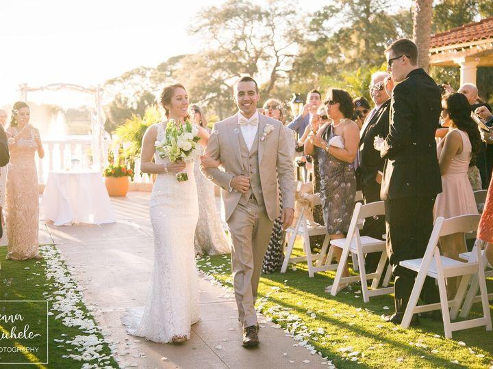 Tmx 1503957150846 1282924810267991640098611719102453186380929o Orlando, FL wedding photography