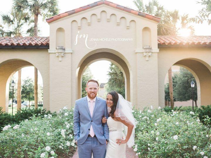 Tmx 1503957178366 1322773310736189593278815669796768112570444o Orlando, FL wedding photography