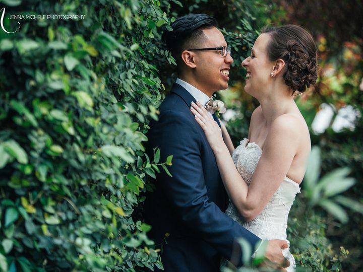 Tmx 1520983410 0eb36e57fefb4c8e 1520983407 Ccbd98e5176ce35f 1520983293954 1 JMP 4803 Orlando, FL wedding photography