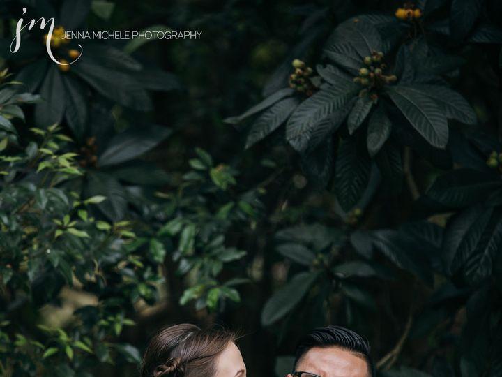 Tmx 1520983410 C8dcf38b4bf46502 1520983408 6c80f087a18cec22 1520983293957 2 JMP 4768 Orlando, FL wedding photography