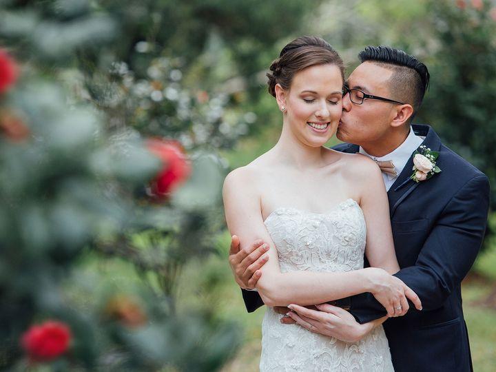 Tmx 1521249878 49cb0ccdeb4c112a 1521249876 7b6cb49292d726f6 1521249769445 3 JMP 4581sm Orlando, FL wedding photography