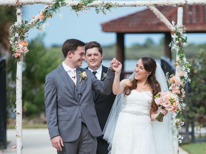 Tmx 1521252390 D432f95f89efe6c8 1521252388 Ba81900e4f97311d 1521252285045 2 JMP 1052 Orlando, FL wedding photography