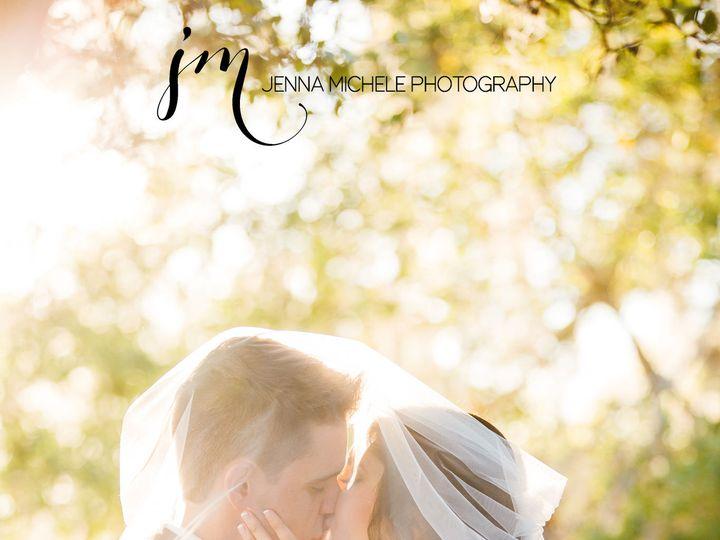 Tmx 1522278984 2ca543417a351a79 1522278982 1ecd4a4933de523f 1522278808041 2 JMP 9978 Orlando, FL wedding photography