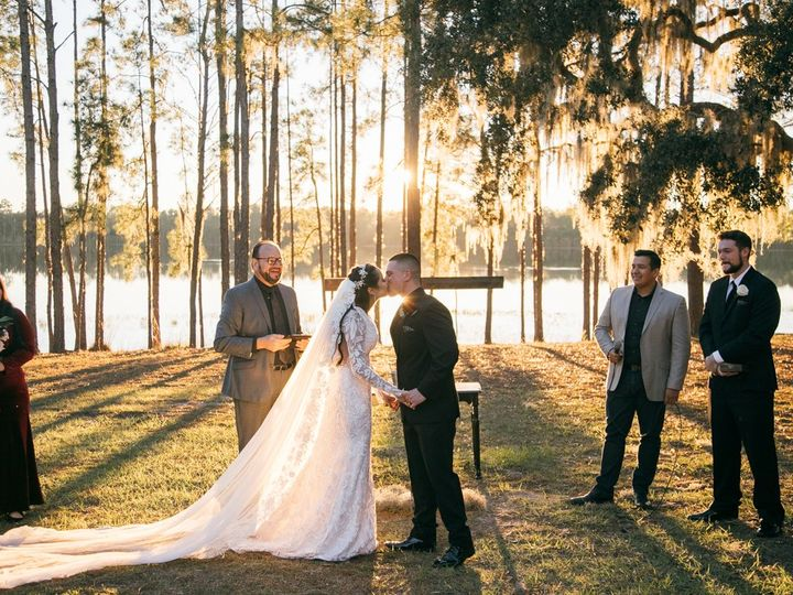 Tmx 5i2a1462 51 123202 Orlando, FL wedding photography
