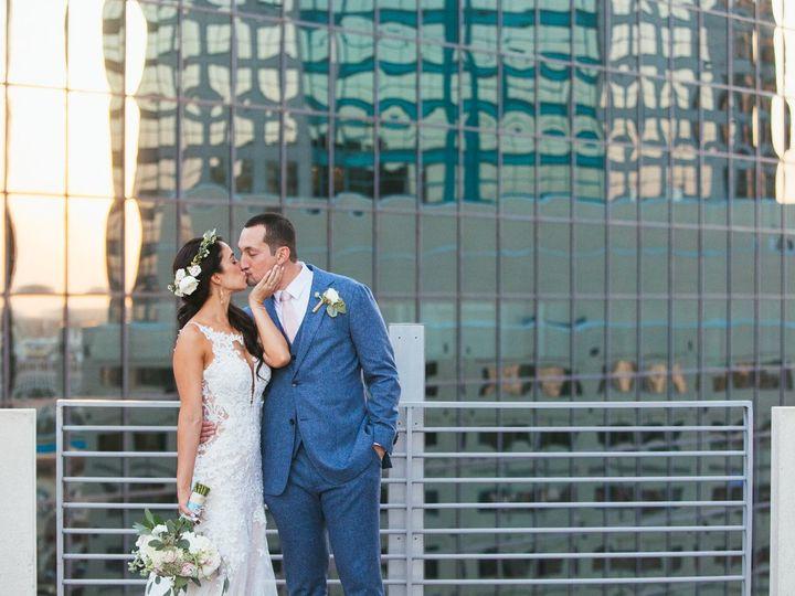 Tmx 5i2a7542 51 123202 V1 Orlando, FL wedding photography