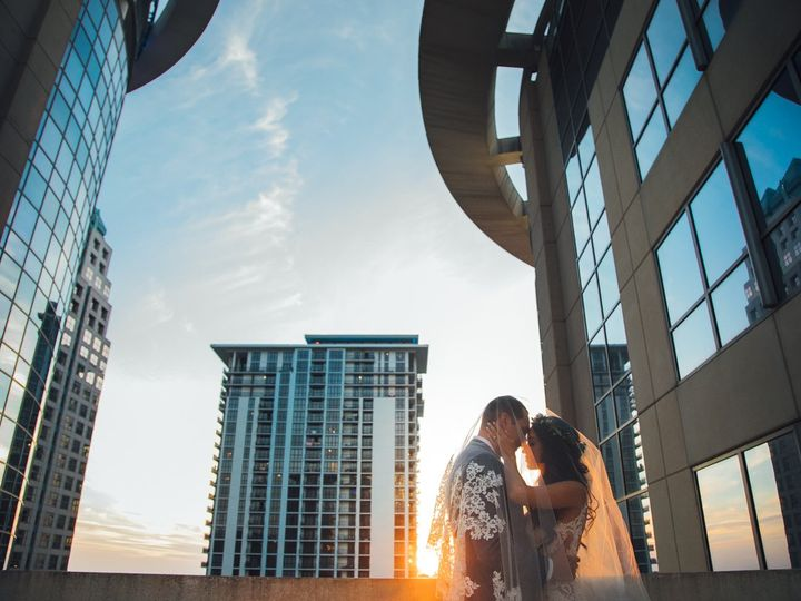 Tmx 5i2a7597 51 123202 V1 Orlando, FL wedding photography