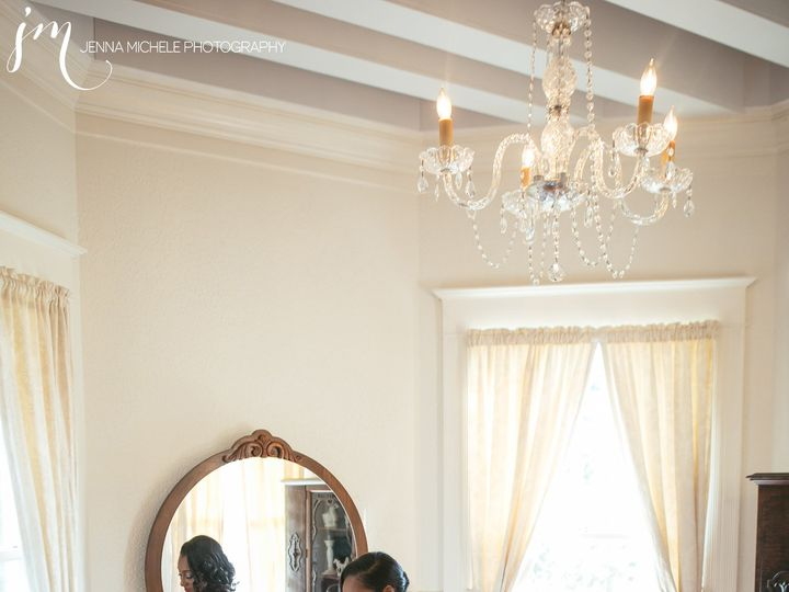 Tmx 5i2a7601 51 123202 Orlando, FL wedding photography