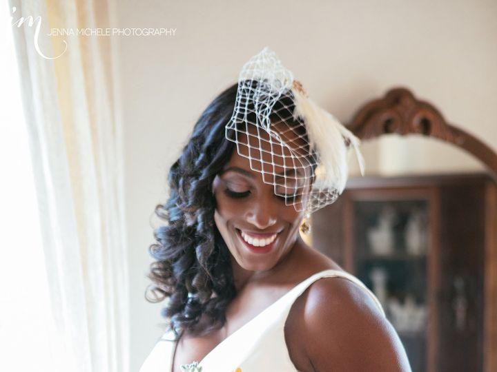 Tmx 5i2a7672 51 123202 Orlando, FL wedding photography