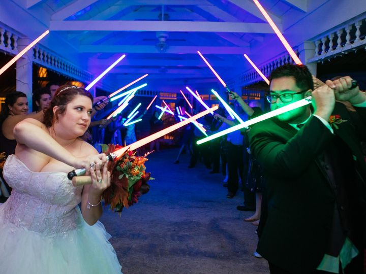 Tmx 5i2a9637 51 123202 Orlando, FL wedding photography