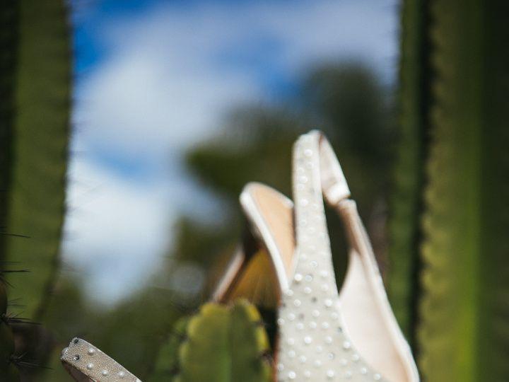 Tmx Jennamichelephotography Theacre Wedding 11 51 123202 Orlando, FL wedding photography