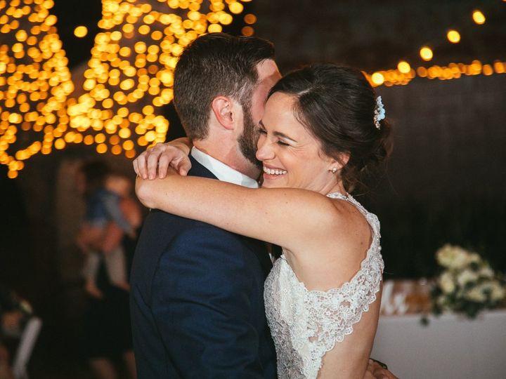 Tmx Jennamichelephotography Theacre Wedding 158 51 123202 Orlando, FL wedding photography