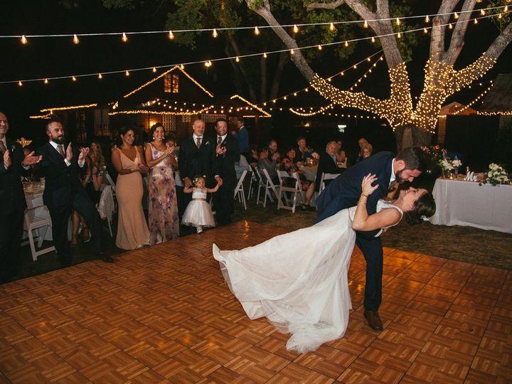 Tmx Jennamichelephotography Theacre Wedding 160 51 123202 Orlando, FL wedding photography