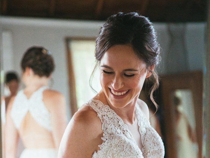 Tmx Jennamichelephotography Theacre Wedding 22 51 123202 Orlando, FL wedding photography