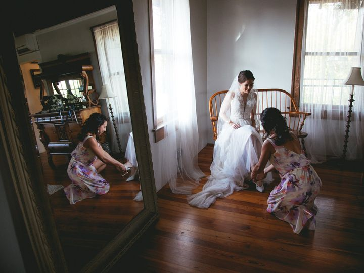 Tmx Jennamichelephotography Theacre Wedding 32 51 123202 Orlando, FL wedding photography