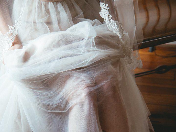 Tmx Jennamichelephotography Theacre Wedding 33 51 123202 Orlando, FL wedding photography