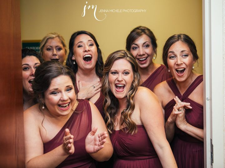 Tmx Jmp 0344 51 123202 Orlando, FL wedding photography
