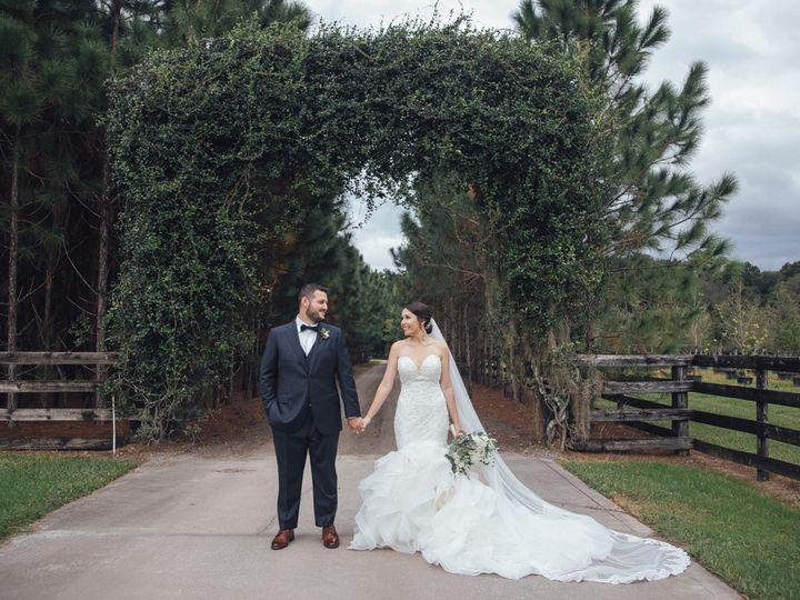 Tmx Jmp 0441 51 123202 157660933980278 Orlando, FL wedding photography