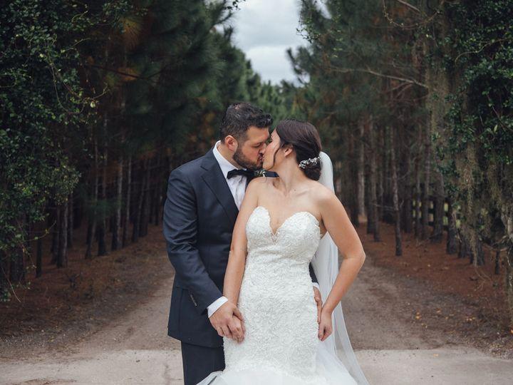 Tmx Jmp 0485 51 123202 157660933772808 Orlando, FL wedding photography