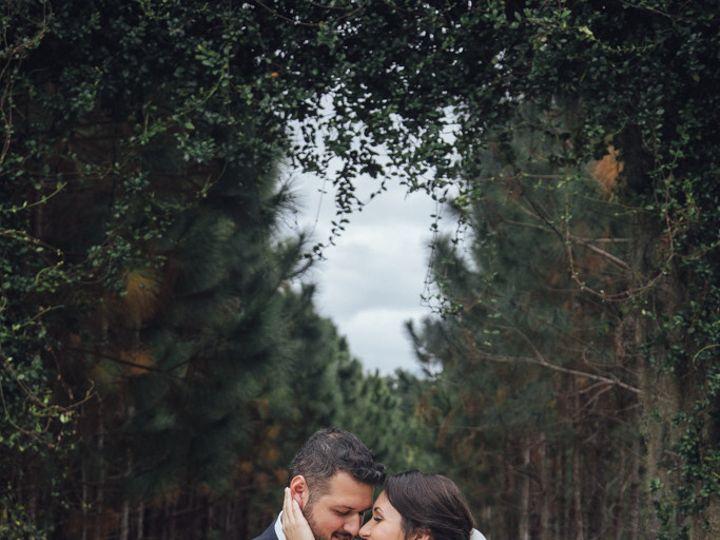 Tmx Jmp 0504 51 123202 157660933850544 Orlando, FL wedding photography