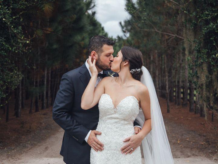 Tmx Jmp 0506 51 123202 157660933776557 Orlando, FL wedding photography