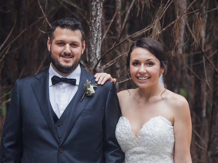 Tmx Jmp 0527 51 123202 157660933858584 Orlando, FL wedding photography
