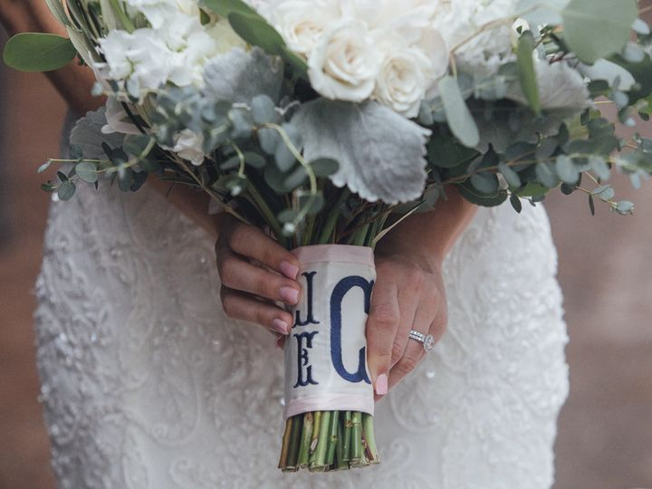 Tmx Jmp 0531 51 123202 157660934219329 Orlando, FL wedding photography