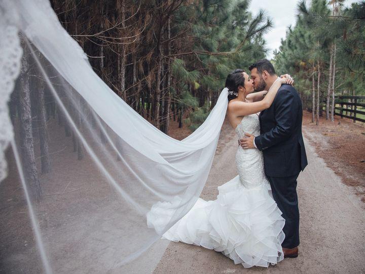 Tmx Jmp 0670 51 123202 157660934625679 Orlando, FL wedding photography