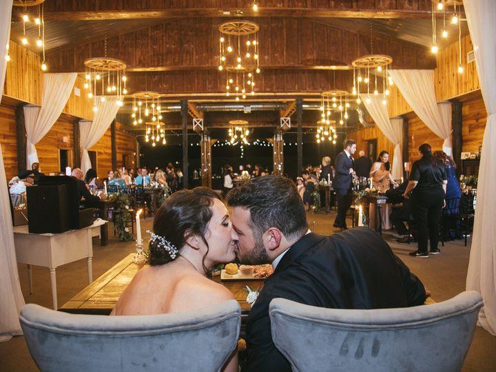 Tmx Jmp 1169 51 123202 157660934777810 Orlando, FL wedding photography