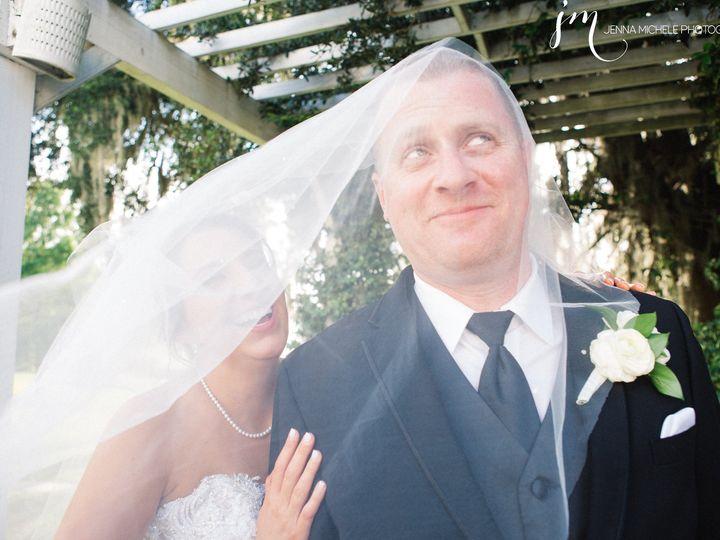 Tmx Jmp 1329 51 123202 V1 Orlando, FL wedding photography