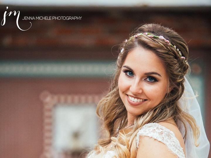 Tmx Jmp 1553 51 123202 Orlando, FL wedding photography