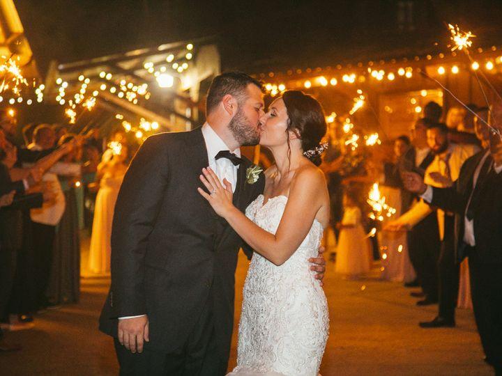 Tmx Jmp 2268 51 123202 157660934690900 Orlando, FL wedding photography