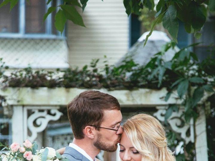Tmx Jmp 2528 2 51 123202 157413388948689 Orlando, FL wedding photography