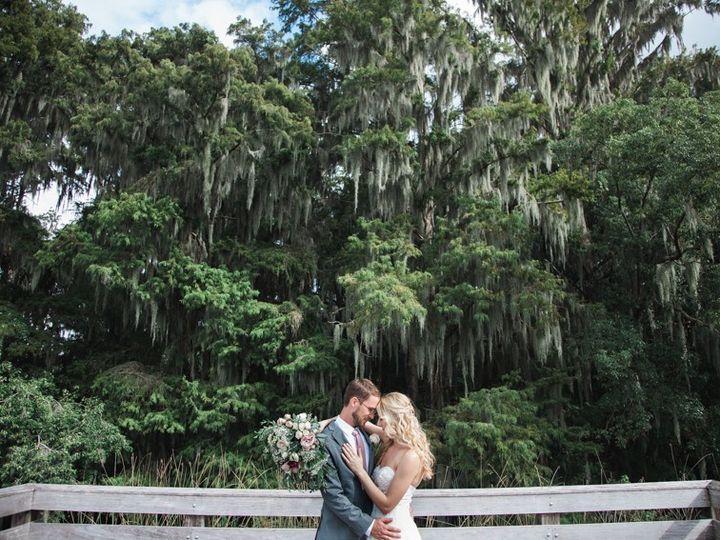 Tmx Jmp 2713 2 51 123202 157413389027368 Orlando, FL wedding photography