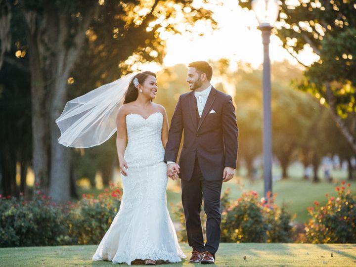 Tmx Jmp 2723 51 123202 Orlando, FL wedding photography
