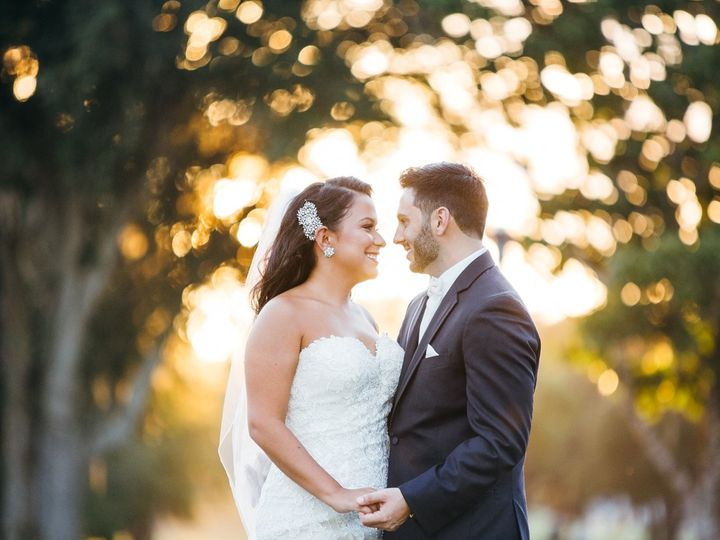 Tmx Jmp 2747 3 51 123202 V1 Orlando, FL wedding photography