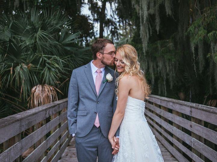 Tmx Jmp 2874 2 51 123202 157413388950200 Orlando, FL wedding photography