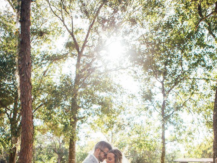 Tmx Jmp 29 51 123202 Orlando, FL wedding photography