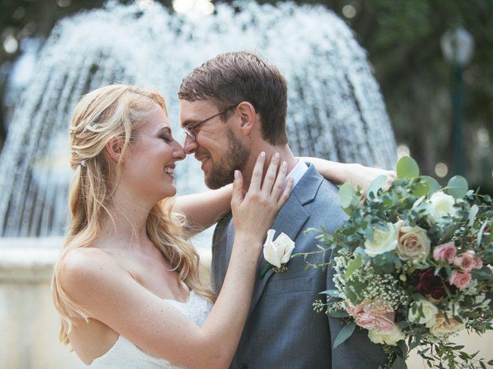 Tmx Jmp 3612 2 51 123202 157413389523790 Orlando, FL wedding photography