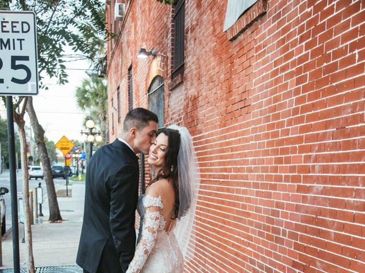 Tmx Jmp 4332 51 123202 157656729916040 Orlando, FL wedding photography