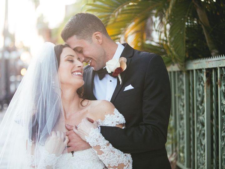 Tmx Jmp 4384 51 123202 157656729825538 Orlando, FL wedding photography