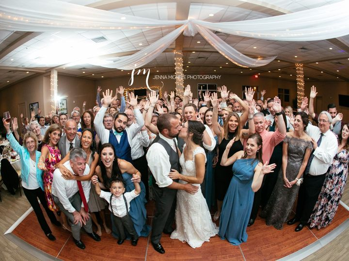 Tmx Jmp 43 51 123202 Orlando, FL wedding photography