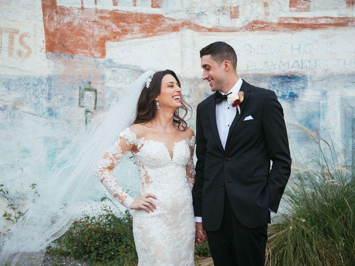 Tmx Jmp 4479 51 123202 157656730082143 Orlando, FL wedding photography